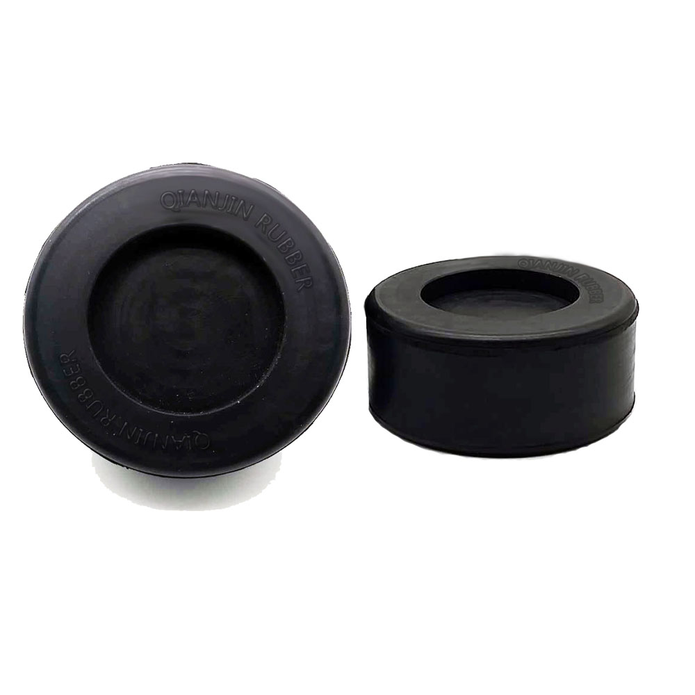 <strong>Rubber</strong> Anti Vibration Pads for Use with All Washer Dryer Machinces