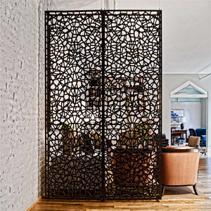 https://sc01.alicdn.com/kf/HTB1BmjZdXHM8KJjSZFwq6AibXXaP/Stainless-steel-decorative-screen-living-room-divider.jpg_300x300.jpg