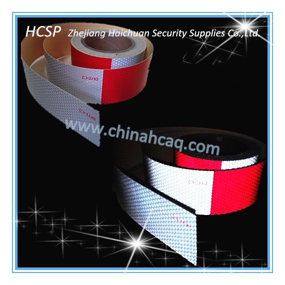 Reflective Sticker Reflective Marking Tape for Car