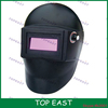 Protection welding mask professional automatic welding mask