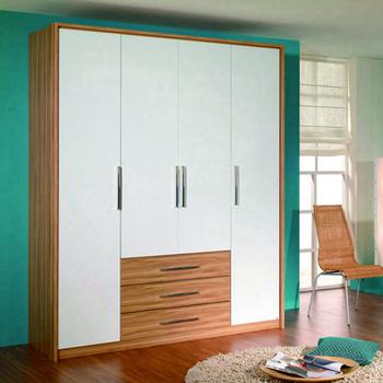 the latest 1ec79 8cdf2 Eco-friendly White Modern Bedroom Used Wardrobe Closet 5 Doors Australia -  Buy Wardrobe Manufacturers Direct,Wardrobe Closet,Wardrobe Wood Product on  ...