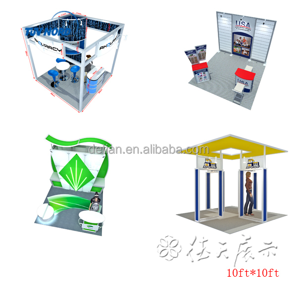 Exhibition Booth Supplier Singapore : Exhibition booth design suppliers trade show booths for