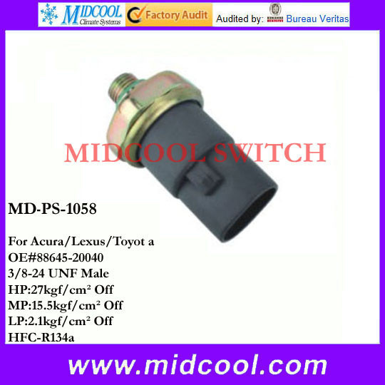 Air compressor pressure switch parts air compressor pressure switch air compressor pressure switch parts air compressor pressure switch parts suppliers and manufacturers at alibaba publicscrutiny Images