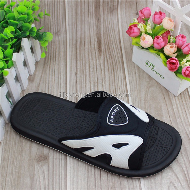 Popular Casual Nude Sports Men Sandal Shoe