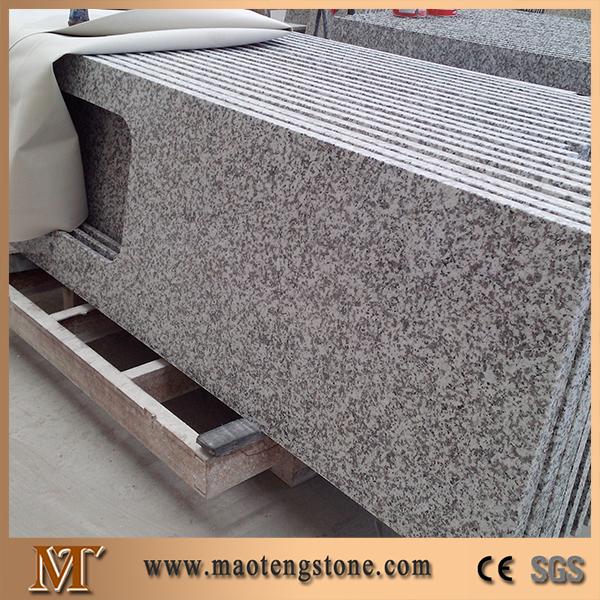 pre cut granite kitchen countertops - desain kitchen 2017