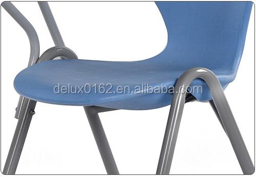 gs610 chair detail.jpg