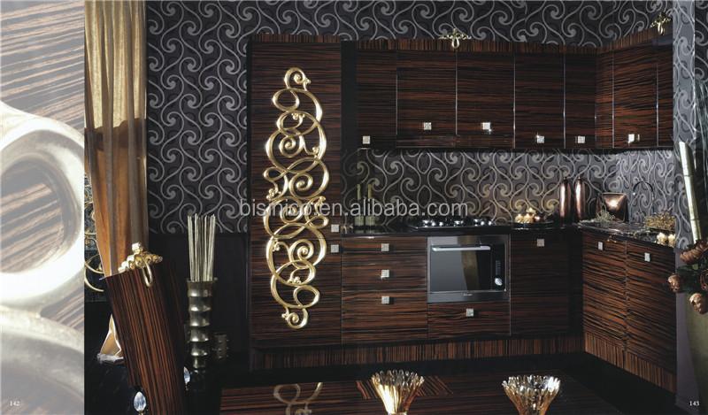 foto italian, molte gallerie fotografiche molte su alibaba.com ... - Cucina Di Design Armadio Di Lusso