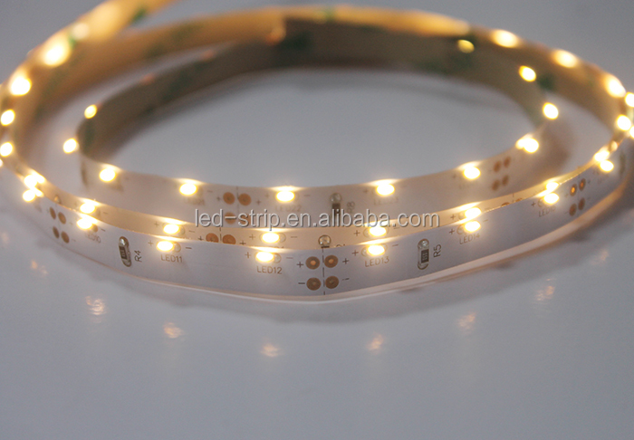 Smd 335 led light strip for windowshop windowstorebuilding smd 335 led light strip for window shop window store building lighting outdoor aloadofball Gallery