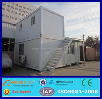 cheap mobile shipping container manufactured homes philippines