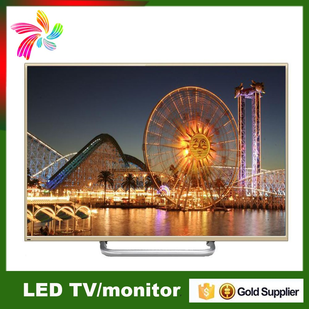 Cheap chinese 12 inch portable led tv with compatable USB