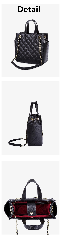 lady bag  (17).jpg