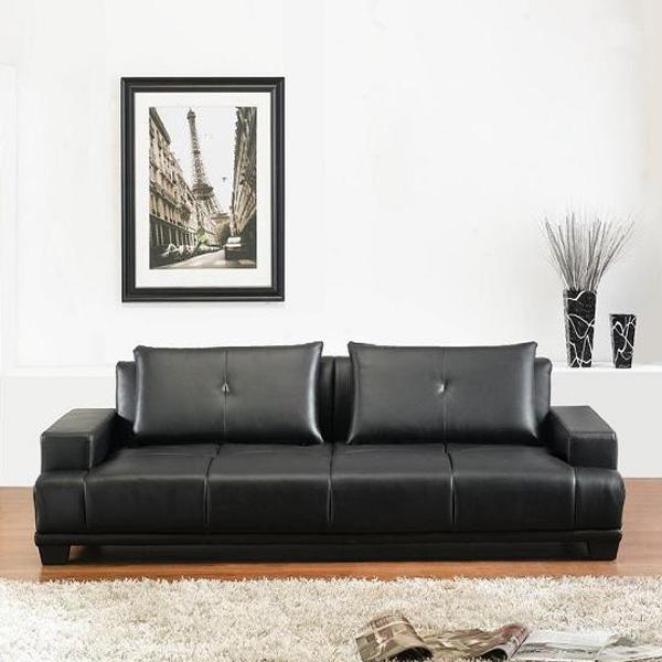 Single Seater Sofa Chairs Sofa Chairs Relax Bedroom Sofa