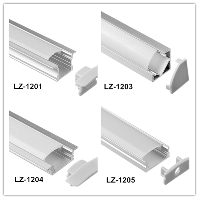 Aluminium Profile Light Box Aluminium Profile Light Box Suppliers and Manufacturers at Alibaba.com  sc 1 st  Alibaba & Aluminium Profile Light Box Aluminium Profile Light Box Suppliers ... Aboutintivar.Com