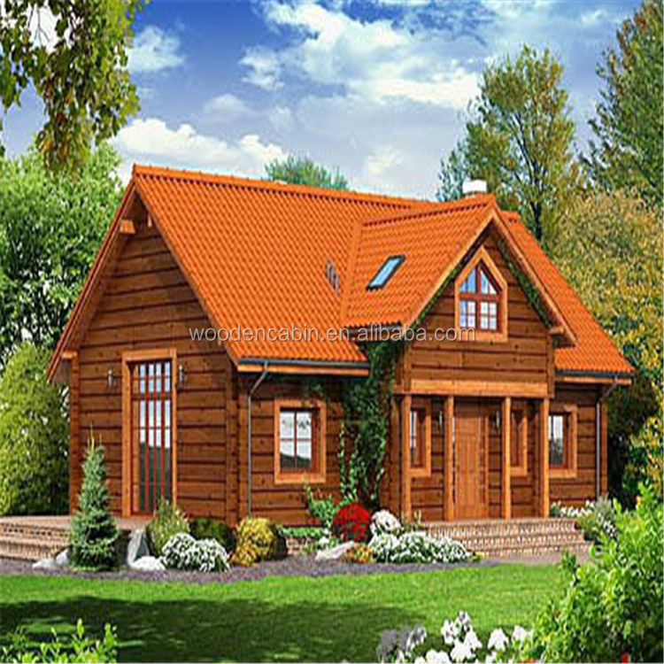 Ready Made Wooden House Design India Price   Buy India Wooden Houses,House  Plans,House Design Product On Alibaba.com