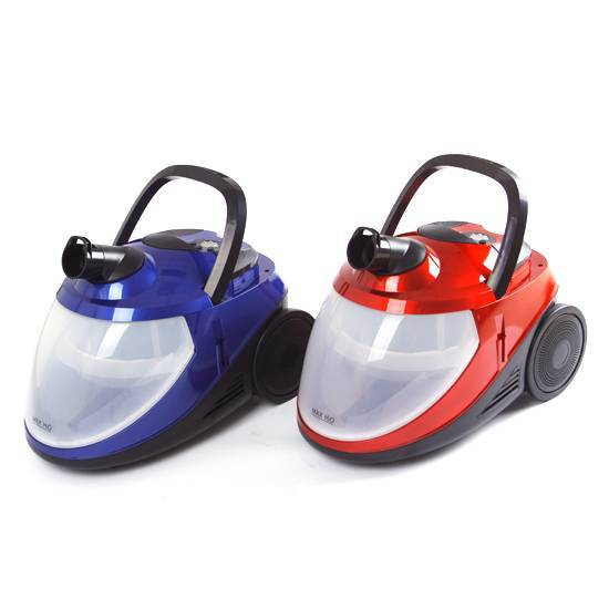 hyla vacuum water vacuum rainbow - buy hyla vacuum water vacuum