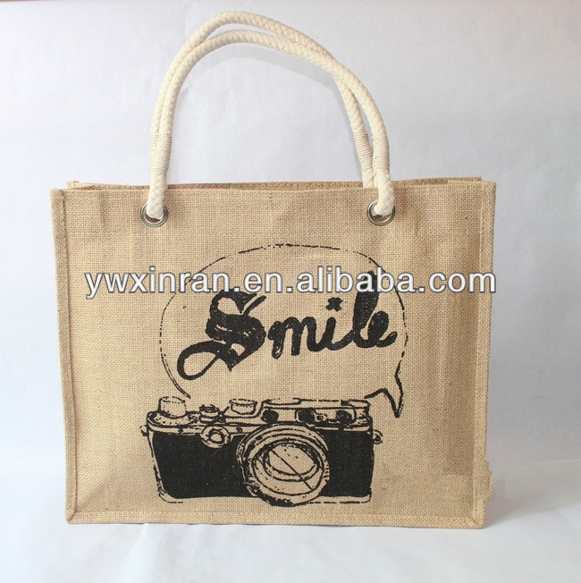 Hemp Bags Wholesale, Hemp Bags Wholesale Suppliers and ...