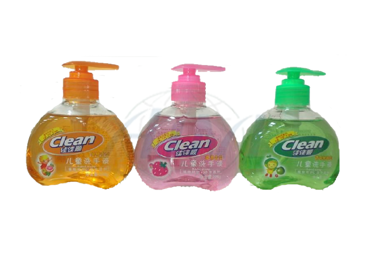 Oem Organic Soap And Scented Mini Hand Sanitizer For Kids - Buy Mini Hand  Sanitizer,Hand Sanitizer,Hand Wash Product on Alibaba com