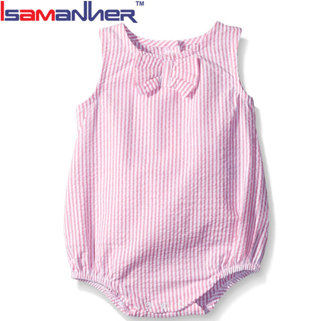f339969b08346 New arrive newborn baby girl bubble romper 1 year old baby clothes