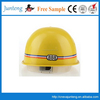 Low price classical abs half face helmet for motorcycle