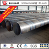 astm a572 gr.50 steel tube jiangyin city seamless steel tube factory coiled tubing unit