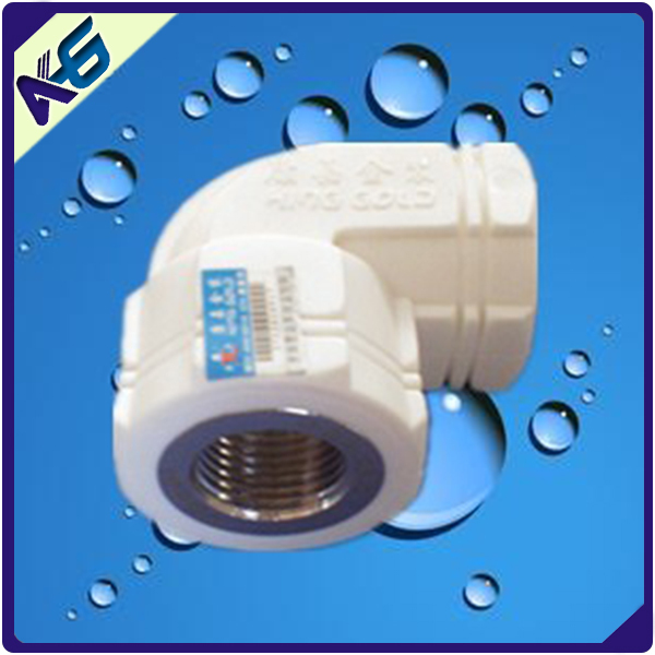 Mpa ppr names pipe fittings buy