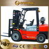 YTO Hydraulic LPG/diesel 3ton CPYD30, forklift rotating forks, forklift spare parts toyota, forklift