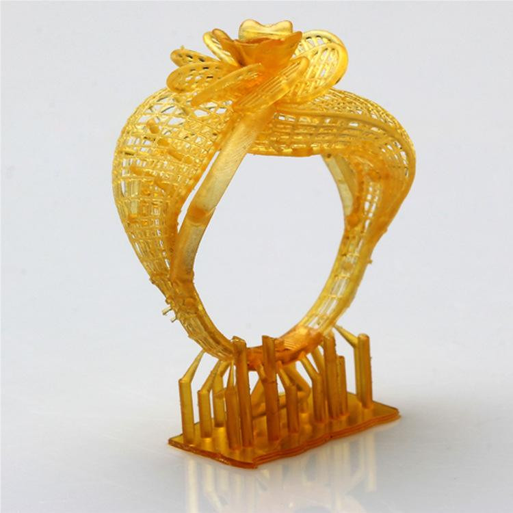 Dlp castable <strong>resin</strong> 3d printing <strong>resin</strong> dlp liquid <strong>resin</strong>