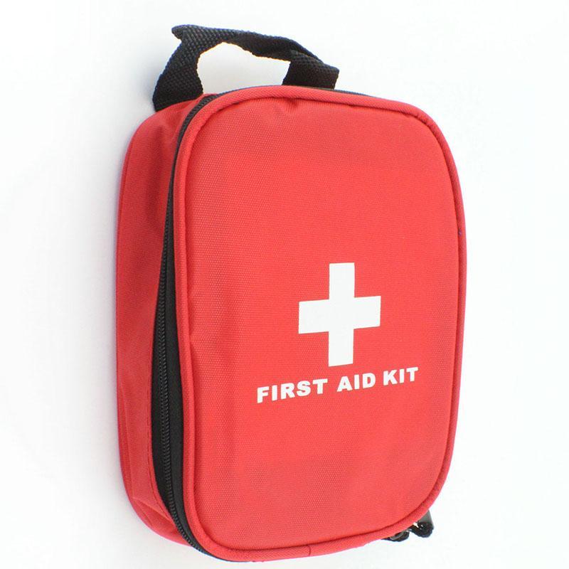 Truck First Aid Kit Ms Fak 10 – Autocars