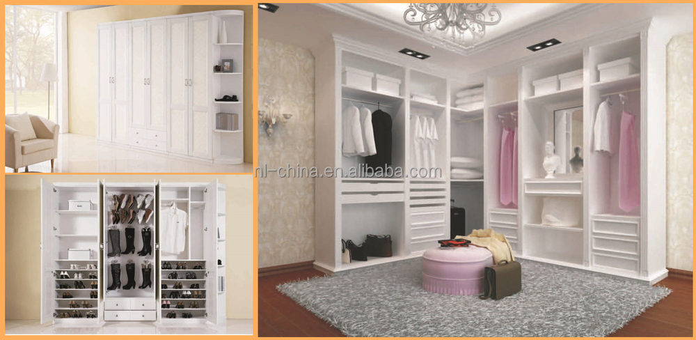 Modern Wardrobe With Dressing Table : Modern Bedroom Wardrobe Dressing Table Designs - Buy Wardrobe Dressing ...