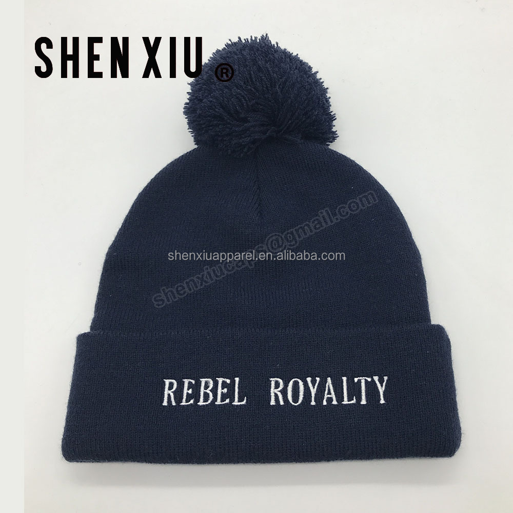 712537e9b China Bulk Beanie Hats, China Bulk Beanie Hats Manufacturers and ...