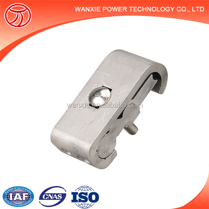 Electrical Box Wire Clamp Wholesale, Clamp Suppliers - Alibaba