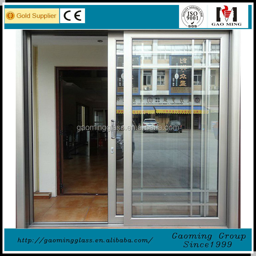 Door Glass Inserts Blinds, Door Glass Inserts Blinds Suppliers And  Manufacturers At Alibaba.com