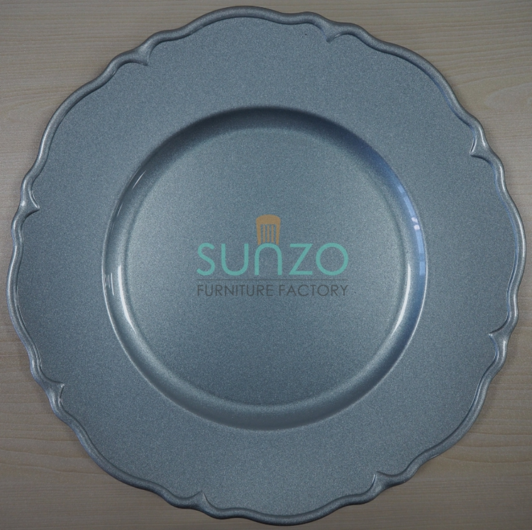 Wholesale Plastic Plates For Parties Online Buy Best