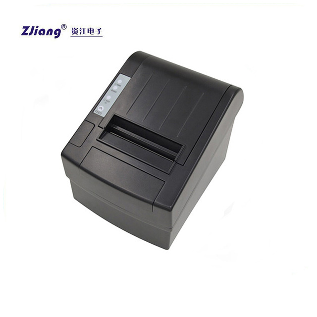 label printers in uk-Source quality label printers in uk