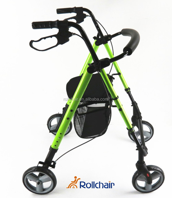 Amazing Foshan Adjustable Seat Height Aluminum Walkers With Wheels Buy Aluminum Walkers Adjustable Seat Height Aluminum Walkers Aluminum Walkers With Wheels Bralicious Painted Fabric Chair Ideas Braliciousco
