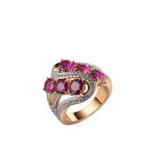 97f9b4f5d6a5 China grand gemstone wholesale 🇨🇳 - Alibaba