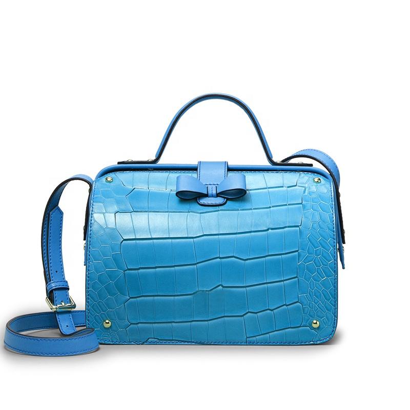 92eddd85b240c مصادر شركات تصنيع حقائب ماركة التمساح وحقائب ماركة التمساح في Alibaba.com