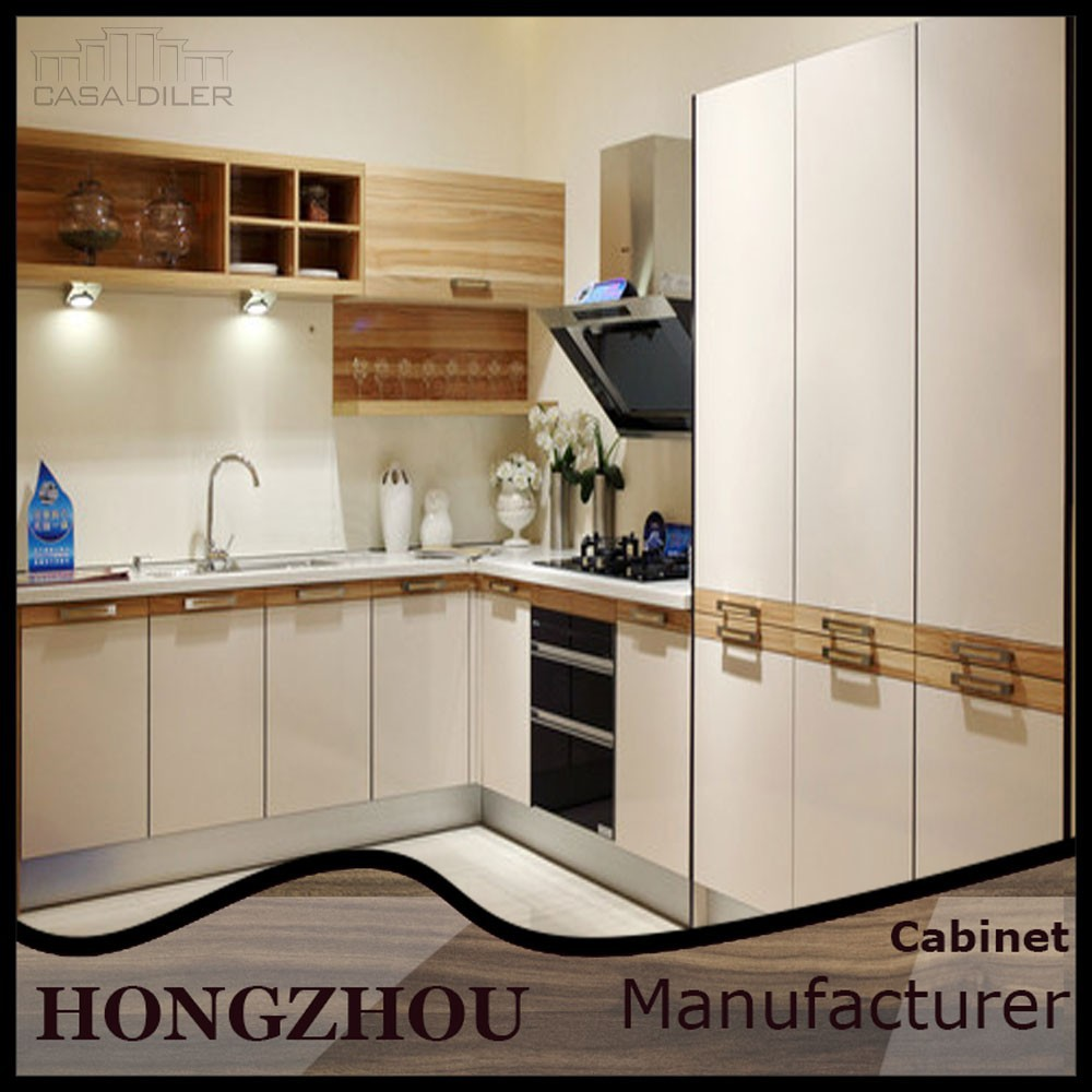 Pvc Kitchen Cabinet Design, Pvc Kitchen Cabinet Design Suppliers And  Manufacturers At Alibaba.com