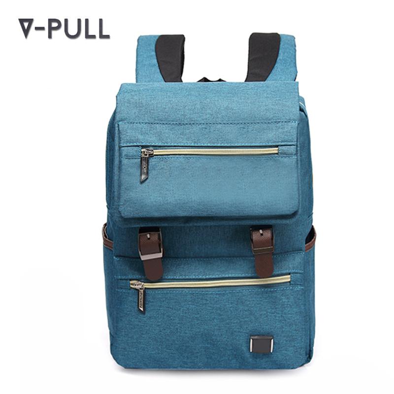 Großhandel hot pack rucksack Kaufen Sie die besten hot pack rucksack ...