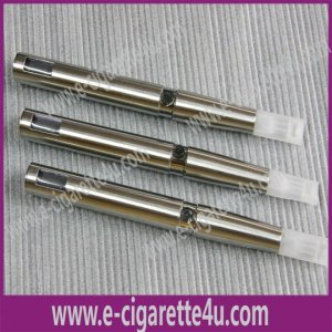 new products 2014 cigarette e lcd battery vv lcd battery lcd battery electronic cigar accept Paypal