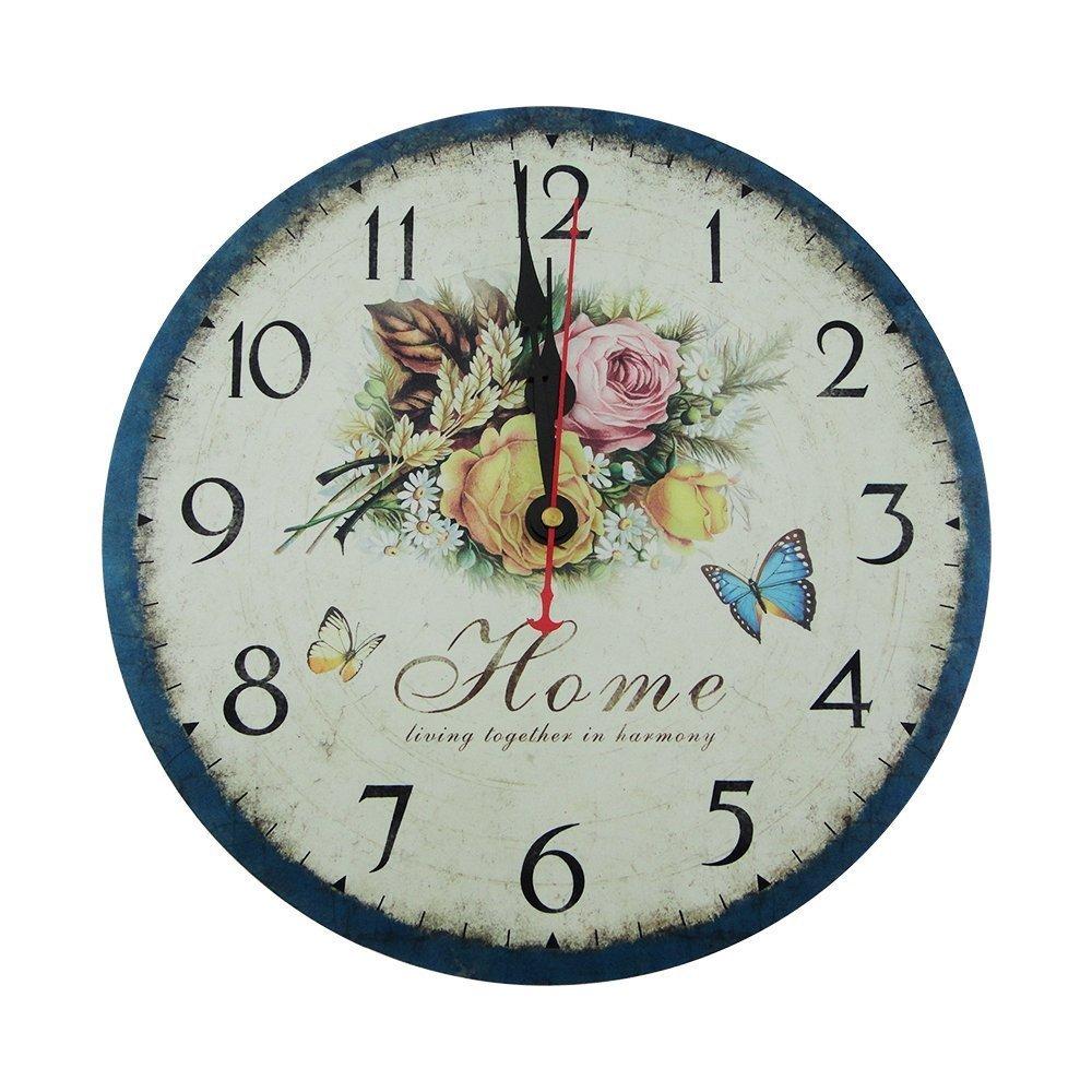 Cheap Wooden Clocks Online India find Wooden Clocks Online India