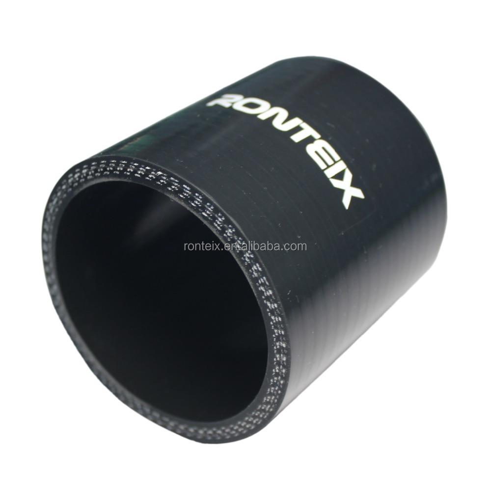 Ronteix Coude /à 90/degr/és en silicone universel 4/plis haute performance