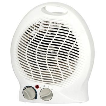 Fan Heater Usb Fan Heater Electric Fan Heater Buy