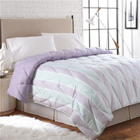 polyester quilt queen cheap,polyester quilt online,polyester quilt for sale
