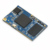 openwrt wifi module atheros ar9331 module for 300Mbs wireless router