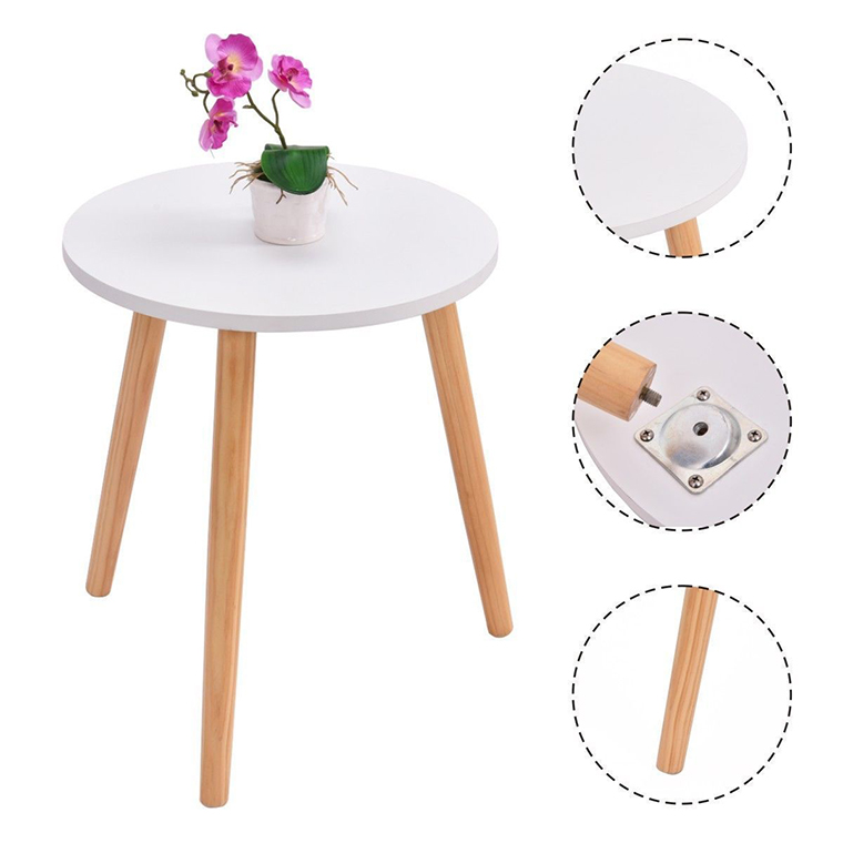 Latest Design Teapoy Wooden Teapoy Models - Buy Latest ...