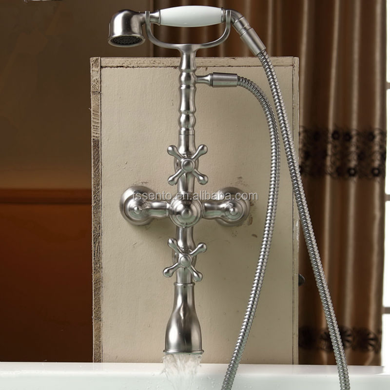 Telephone Shower Wholesale, Shower Suppliers - Alibaba