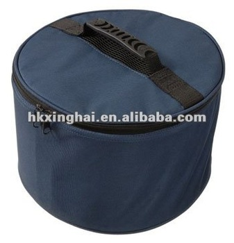 Helmet Carrying Bags Bolsas De Picnic With Carry Handle On