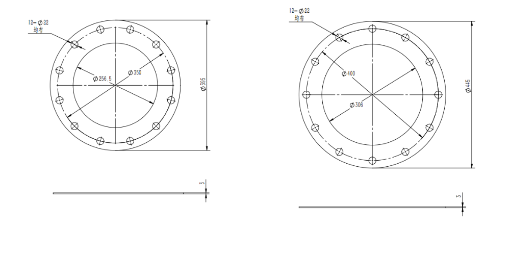 BC1012 additionally 60cm White Small Round Cafe Patio Table 2 Seaters Hq Y60 119161 additionally Products Hydraulic Seals Hydraulics And Pneumatics Round Guide And Guide Rings also Crossgrip Roll likewise Blog. on round rubber gaskets and seals