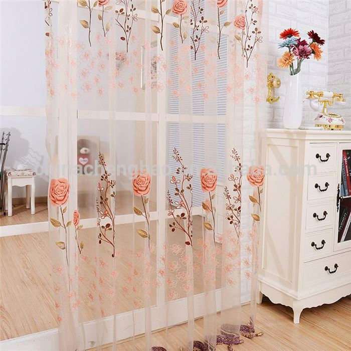 China Beaded Window Curtain, China Beaded Window Curtain Manufacturers And  Suppliers On Alibaba.com